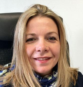 Stéphanie Buchert, nommée directeur des achats d'Ingram Micro France