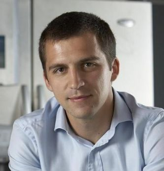 Fabrice Leblanc, nommé Engineering & Procurement Global Director de Whirlpool