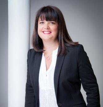 Géraldine Olivier, nommée directrice des achats indirects et de l'amélioration de la performance de la Fnac
