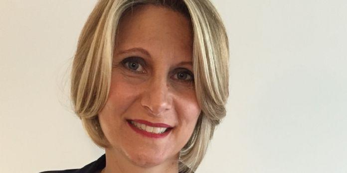 Nathalie Brun, nommée directrice des achats de Marco Vasco