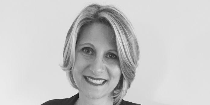 Nathalie Brun, directeur des achats de Marco Vasco