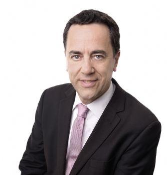 Pascal Garnero va remplacer Didier Sallé à la direction achats groupe de Atalian