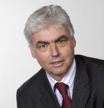 Jean-Philippe Collin, ex-CPO de Sanofi, rejoint le conseil stratégique de Dhatim