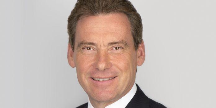 Didier Boidin est nommé directeur général des opérations hôtelières & des achats de Monte-Carlo SBM