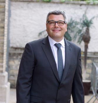 Stéphane Benhaiem est nommé directeur des achats et des partenariats stratégiques de Recommerce Solutions