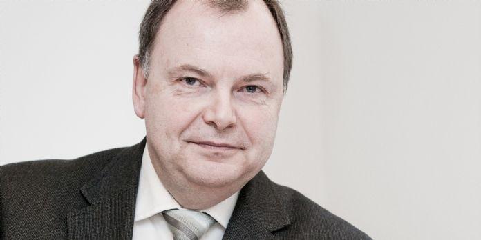 Jean-Luc Prache a rejoint AgileBuyer au poste de directeur business développement du management de transition achat