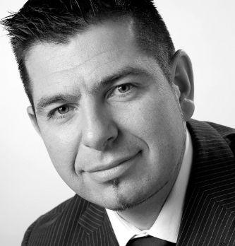 Jean Artur, nommé directeur des achats groupe de B2A Technology