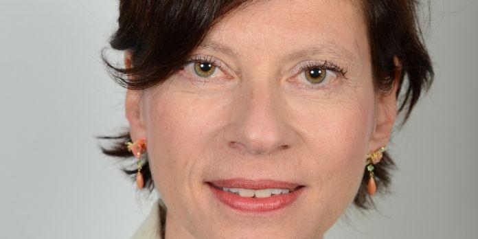 Ruxandra Ispas, nommée directrice des achats et de la logistique d'Elior Group