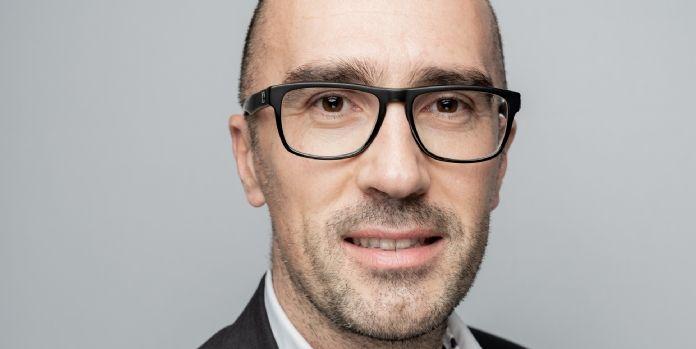 Christophe Boutemy est nommé directeur des achats du Groupe PHE