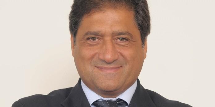 Gérard Dahan, nommé Senior Vice President EMEA de Corcentric