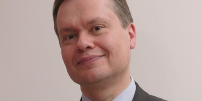 Bertrand Jourlin, nommé chef de la mission des achats de la défense et responsable ministériel des achats hors armement du ministère des Armées