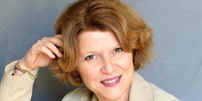 Sandra Duhot promue directeur des achats de SNEF Power Services