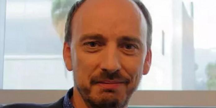 Cédric Le Saveant, nommé vice-president, group sourcing & procurement de Technicolor