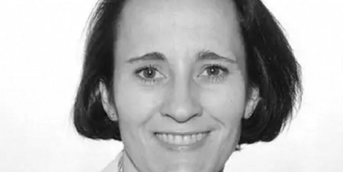 Sandrine Malherbe, nommée directrice des achats chez 1001 Vies Habitat