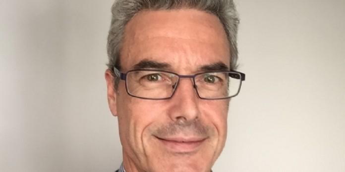 Cyril Roussel, nommé directeur achats de Hermes Joaillerie