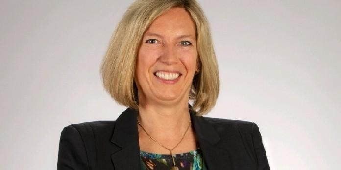 Jana Striezel, nommée directrice achats de la marque Renault et de l'Alliance Europe