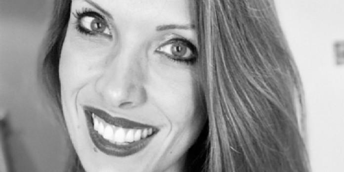 Clémence Schreiber, nommée directrice des achats de PUM-SGDB France