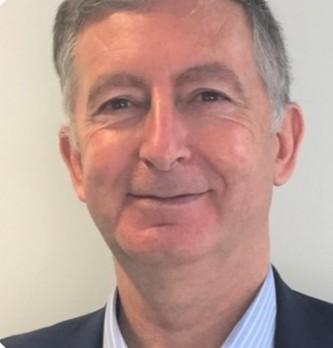 Michel Augé, nommé directeur des achats Groupe du Crédit Agricole