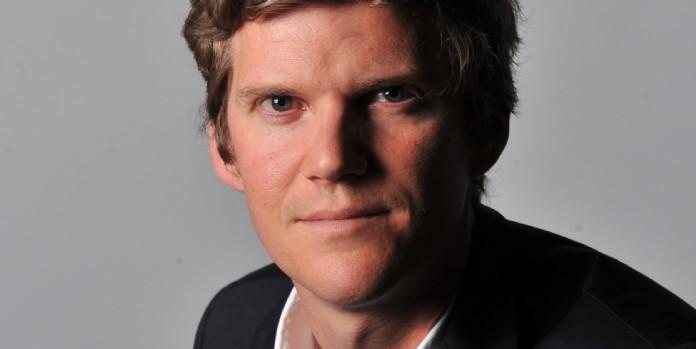 Rémi Rocca, nommé Senior Director Global Sustainable Sourcing & Resiliency de McDonald's