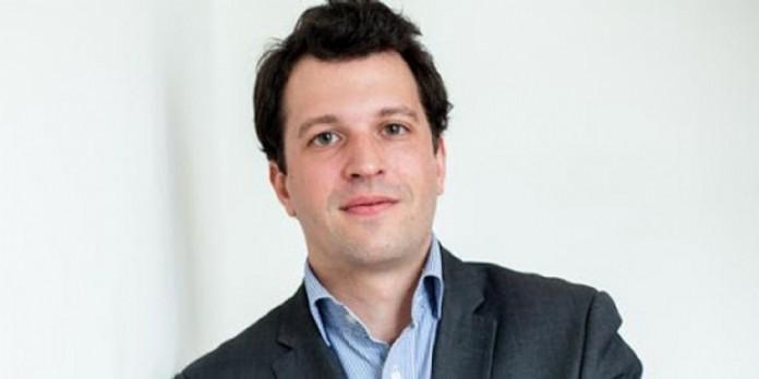 Eloi de la Celle, nommé directeur des achats de McDonald's France