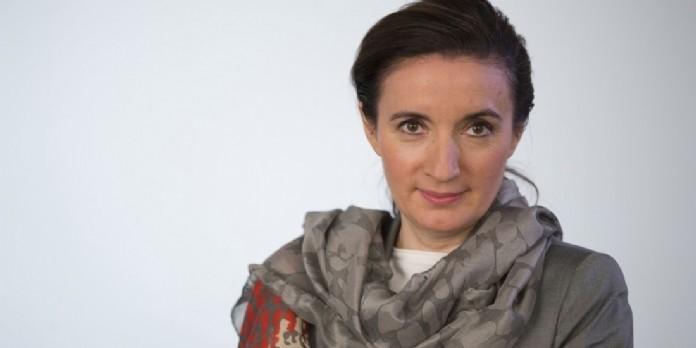 Véronique Sarlat-Depotte, nommée secrétaire générale de l'Alliance