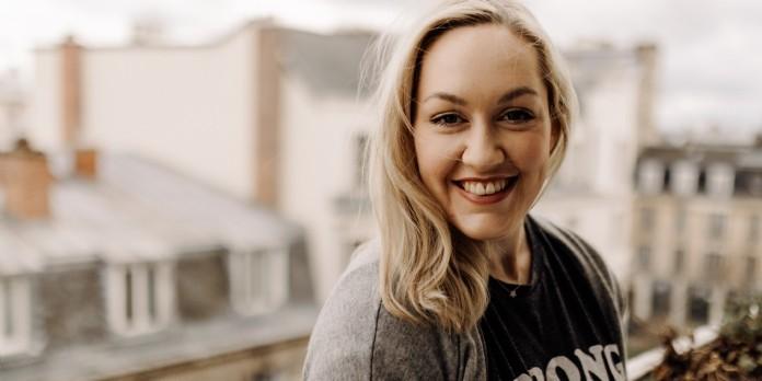 Rachel Poole, nommée responsable des achats de Jungle