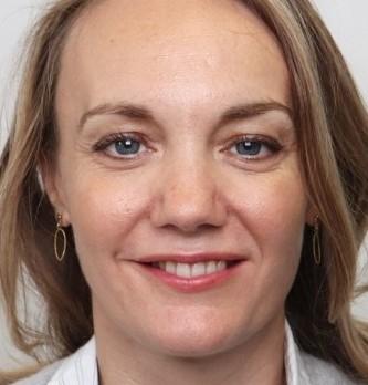 Sarah Kerlan-Etcheverry, nommée CPO de Pernod Ricard