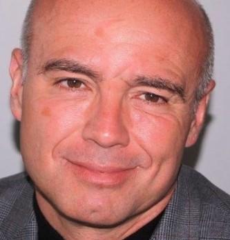 Ludovic Bourdeaux, nommé directeur des achats de Restalliance