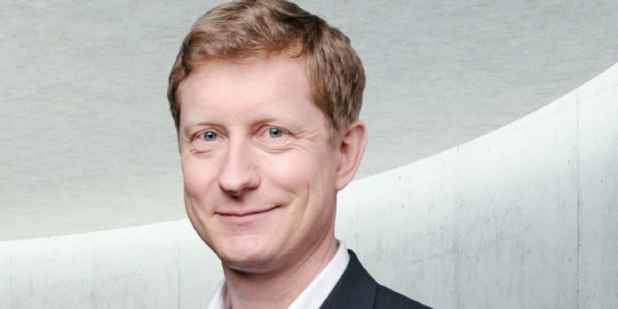 Antoine Gatignol, nommé directeur des achats de Dacia-Lada