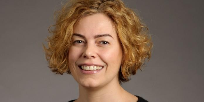 Emmanuelle Lecointe est nommée directrice des achats et des catégories de France Boissons