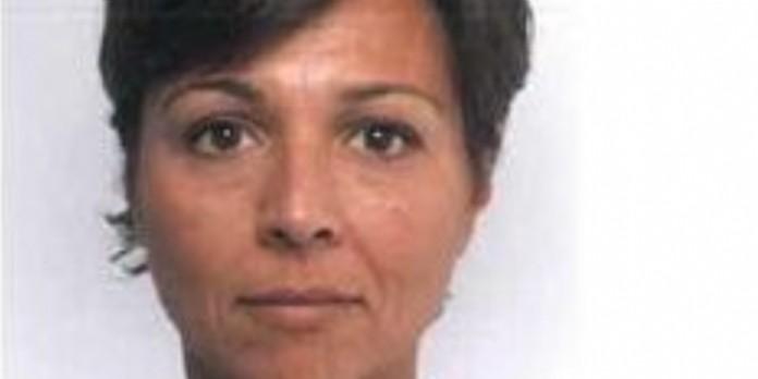 Valérie Hay, nommée directrice des achats de Belambra clubs