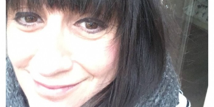 Carole Brusselle, nommée CPO de Keolis