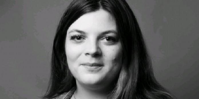Sophie Marcoux, nommée directrice achats d'Idelians