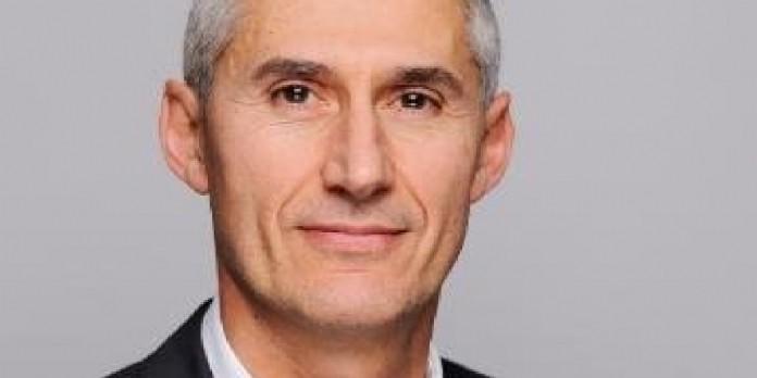 Eric Bessiere, nommé directeur achats groupe de NGE