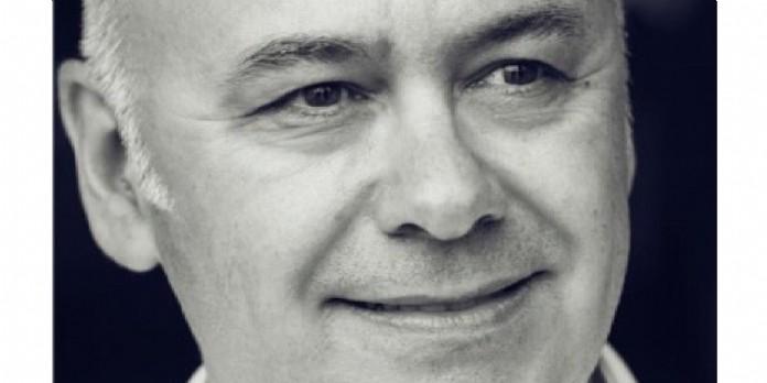 Paul Gardner, nommé directeur achats de Mars Pet Nutrition