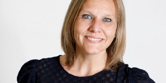 Aurélia Tremblaye, nommée directrice achats du groupe Engie