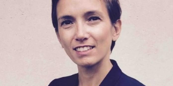 Stephanie Guillonneau, nommée directrice des achats produits U, conception et production chez Systeme U