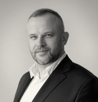 Bertrand Edl, nommé directeur des achats des Comptoirs de la Bio