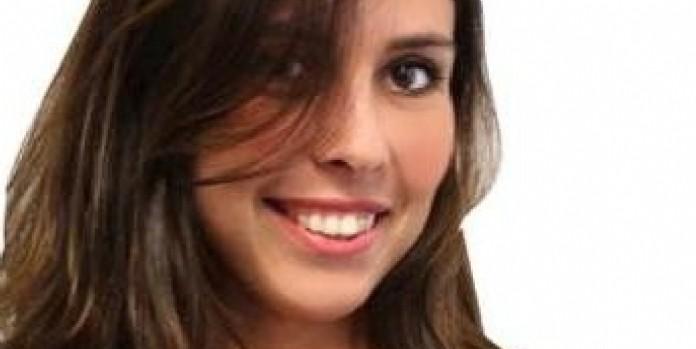 Laure-Sophie Martinet, nommée directrice achats et commerce digital de MaxiCoffee