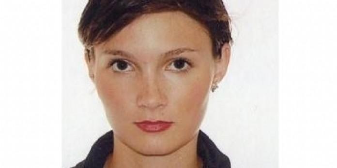 Camille Jacquard, nommée directrice des achats et logistique du GHT Novo