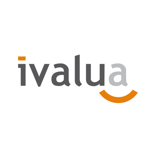 IVALUA SAS