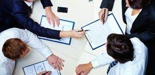 Plutôt tablette ou impression numérique pour vos entretiens de négociations ?