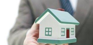 Implantation d'entreprise, achat ou location de locaux ?